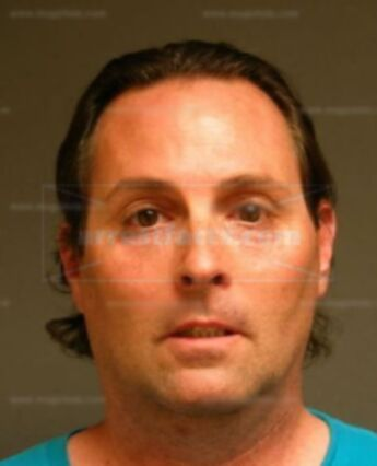 John Roy Goree of California, arrests, mugshots, charges and